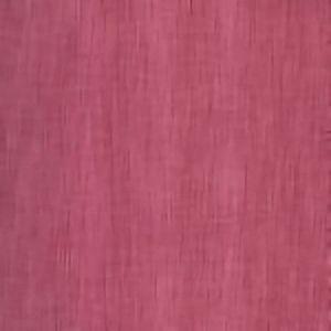 VIRGO Coral Norbar Fabric