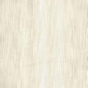 VIRGO Cream Norbar Fabric