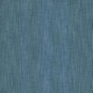 VIRGO Denim Norbar Fabric