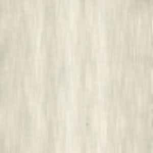 VIRGO Ecru Norbar Fabric