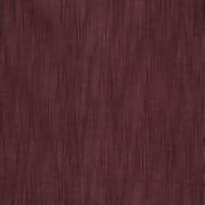 VIRGO Garnet Norbar Fabric