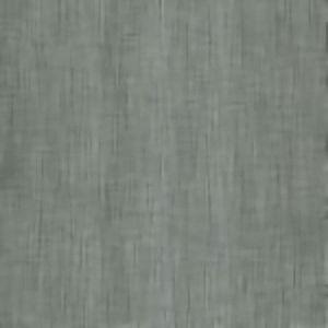 VIRGO Grey Norbar Fabric