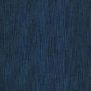 VIRGO Indigo Norbar Fabric