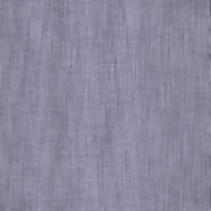 VIRGO Lavender Norbar Fabric