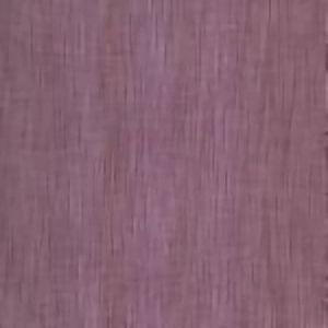VIRGO Lilac Norbar Fabric