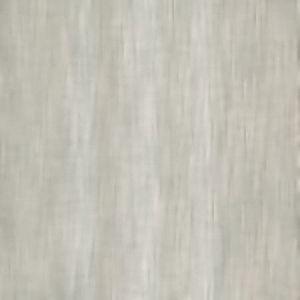 VIRGO Linen Norbar Fabric