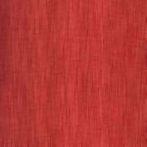 VIRGO Melon Norbar Fabric