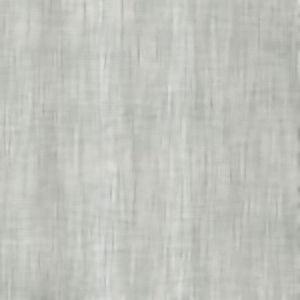 VIRGO Metal Norbar Fabric