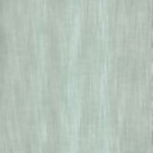 VIRGO Mint Norbar Fabric