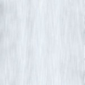 VIRGO Mist Norbar Fabric