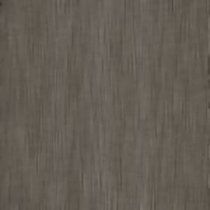 VIRGO Mocha Norbar Fabric