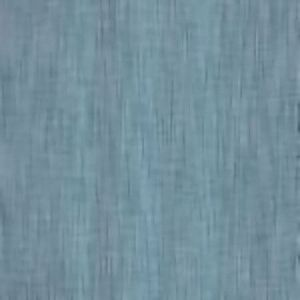 VIRGO Ocean Norbar Fabric