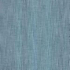 VIRGO Ocean Norbar Fabric