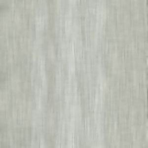 VIRGO Oyster Norbar Fabric