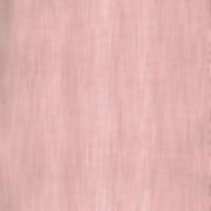 VIRGO Peach Norbar Fabric