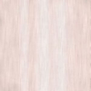 VIRGO Rose Norbar Fabric