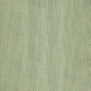VIRGO Sage Norbar Fabric