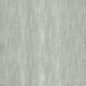 VIRGO Silver Norbar Fabric