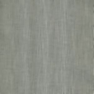 VIRGO Slate Norbar Fabric