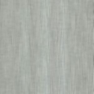 VIRGO Sterling Norbar Fabric