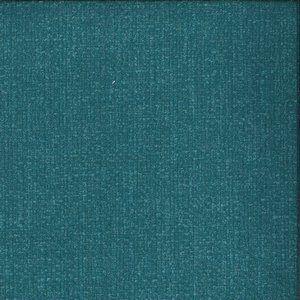 VIXEN Aquatic Norbar Fabric