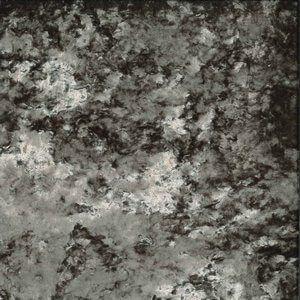 VOLCANO Truffle Vr 3030 Norbar Fabric