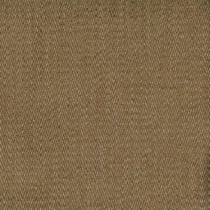 VOLPE Vicuna Norbar Fabric