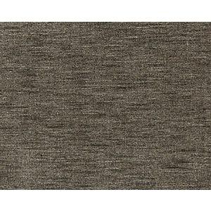 VP 0565SUPR SUPREME VELVET Coffee Bean Old World Weavers Fabric