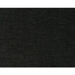 VP 0665SUPR SUPREME VELVET Pewter Old World Weavers Fabric