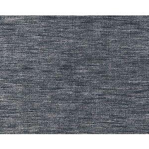 VP 0666SUPR SUPREME VELVET Ebony Old World Weavers Fabric
