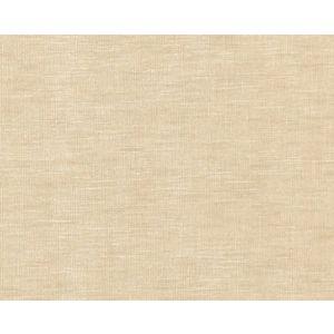 VP 0713SUPR SUPREME VELVET Almond Buff Old World Weavers Fabric