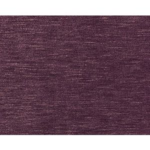 VP 0890SUPR SUPREME VELVET Plum Perfect Old World Weavers Fabric