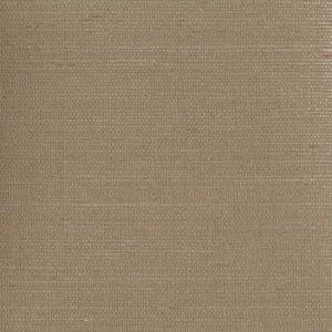 VX2266 Sisal York Wallpaper