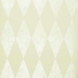 W0087/04 TORTOLA Pearl Clarke & Clarke Wallpaper