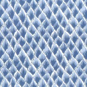 W1004-2 HONEYCOMB Stout Wallpaper