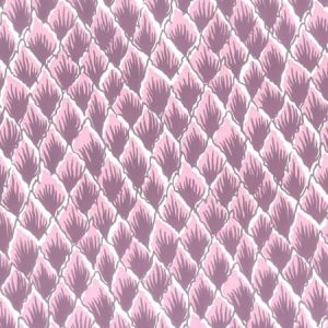 W1004-60 HONEYCOMB Stout Wallpaper