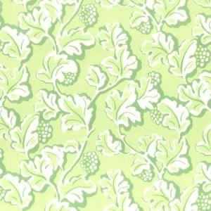 W1010-15 ABBY Stout Wallpaper
