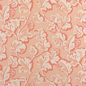W1010-23 ABBY Stout Wallpaper