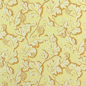 W1010-9 ABBY Stout Wallpaper