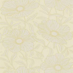 W3016-14 COSMO Kravet Wallpaper
