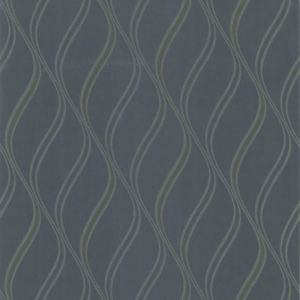 W3018-21 ISLA Kravet Wallpaper