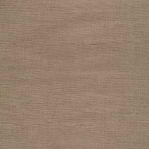 W3036-106 Kravet Wallpaper