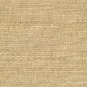 W3036-114 Kravet Wallpaper