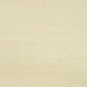 W3036-116 Kravet Wallpaper