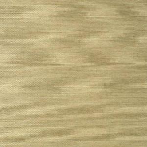 W3036-123 Kravet Wallpaper