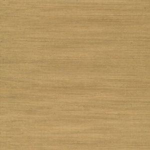 W3036-1616 Kravet Wallpaper