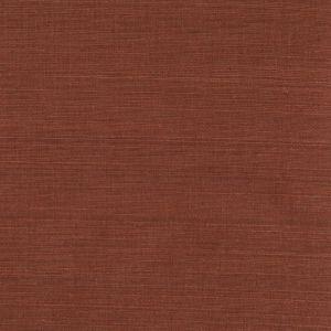 W3036-19 Kravet Wallpaper