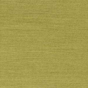 W3036-23 Kravet Wallpaper