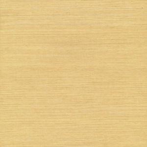 W3036-4 Kravet Wallpaper