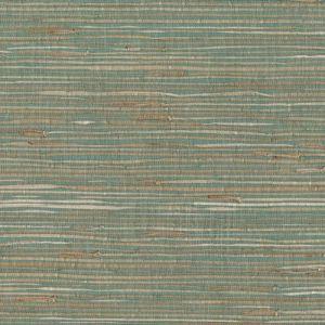 W3037-135 Kravet Wallpaper